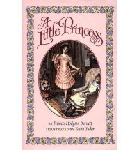 [(A Little Princess: The Story of Sara Crewe )] [Author: Frances Hodgson Burnett] [Feb-1999] - Frances Hodgson Burnett