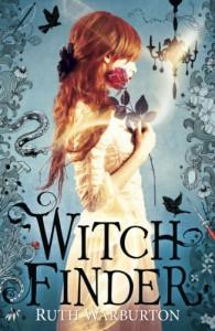 Witchfinder - Ruth Warburton