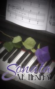 Sonata - A.F. Henley