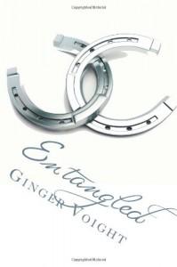 Entangled - Ginger Voight