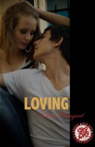 Loving - Katrin Bongard