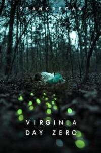 Virginia Day Zero - Sean Cregan