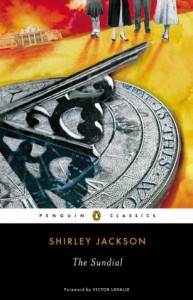 The Sundial (Penguin Classics) - Shirley Jackson, Victor LaValle