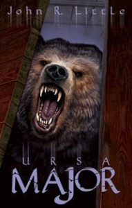 Ursa Major - John R. Little, Frank Walls