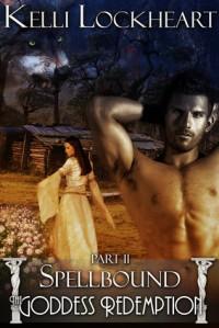 Spellbound - Kelli Lockheart