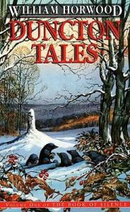 Duncton Tales - William Horwood
