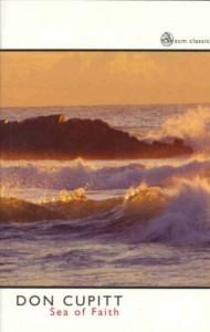 The Sea of Faith (SCM Classics) - Don Cupitt