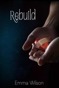 Rebuild - Emma Wilson