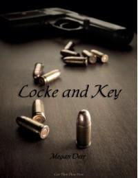 Locke & Key - Megan Derr