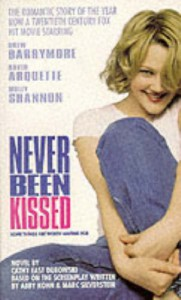 Never Been Kissed - Cathy East Dubowski, Raymond Crenshaw