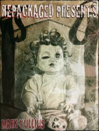 Repackaged Presents - Mark Tullius