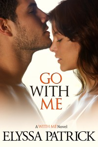 Go With Me - Elyssa Patrick