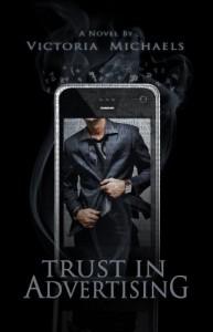 Trust in Advertising - Victoria Michaels