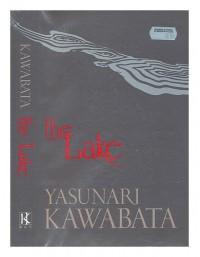 The Lake - Yasunari Kawabata