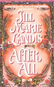 After All - Jill Marie Landis