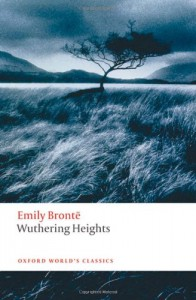 Wuthering Heights - Helen Small, Emily Brontë, Ian Jack