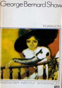 Pigmalion - George Bernard Shaw