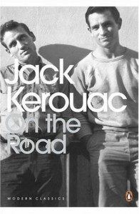 On the Road - Ann Charters, Jack Kerouac