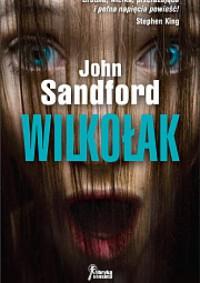 Wilkołak - John Sandford