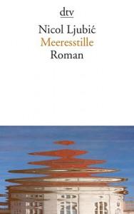 Meeresstille - Nicol Ljubic