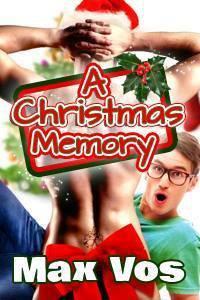 A Christmas Memory - Max Vos