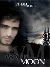 Wolf Moon - Ethan Stone