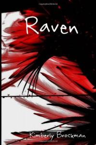 Raven - Kimberly Brockman