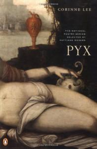Pyx - Corinne Lee