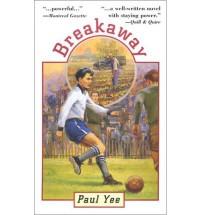 Breakaway - Paul Yee