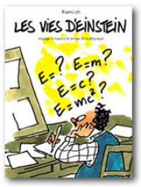The Lives of Einstein - Fiami