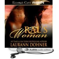 Ral's Woman  - Laurann Dohner, Simone Lewis