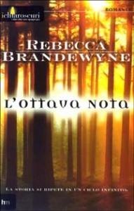 L'ottava nota - Rebecca Brandewyne