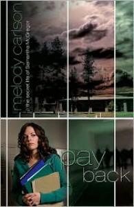 Payback - Melody Carlson