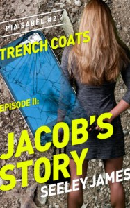 Jacob's Story - Seeley James