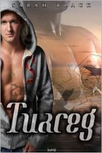 Tuareg - Sarah Black
