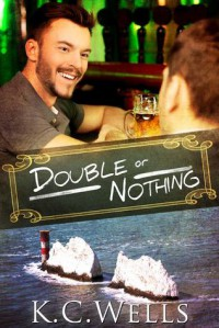 Double or Nothing - K.C. Wells