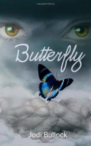 Butterfly - Jodi Bullock