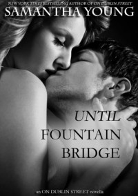 Until Fountain Bridge (ODS 1.6) - Samantha Young