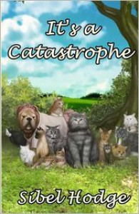 It's a Catastrophe - Sibel Hodge, Leos Ng Okita