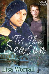 'Tis the Season - Lisa Worrall