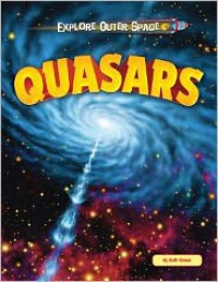 Quasars - Ruth Owen