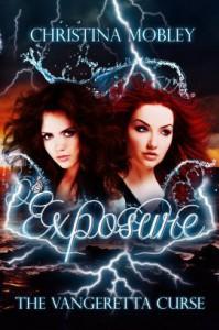 Exposure - Christina Mobley