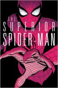 The Superior Spider-Man, Vol. 2: A Troubled Mind - Dan Slott, Ryan Stegman, Humberto Ramos