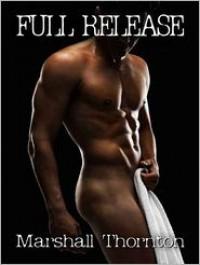 Full Release - Marshall Thornton