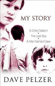 My Story - Dave Pelzer