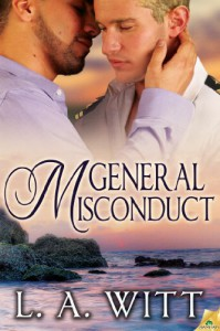 General Misconduct - L.A. Witt