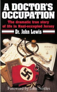 Doctor's Occupation - John     Lewis