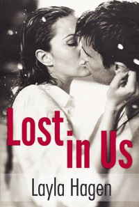 Lost in Us - Layla Hagen