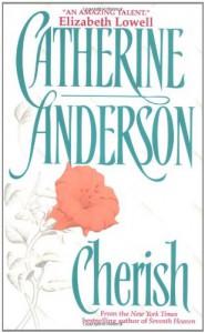 Cherish - Catherine Anderson