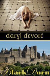Black Dorn - Daryl Devore